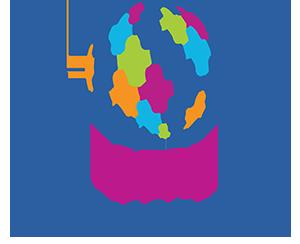 Logo Oer! Coaching